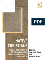 Vilaça & Wright 2009 Native_Christians.pdf