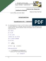 Questionário_2__Ciência_Materiais_Prof_Matoski_23-04-2012
