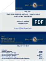 flite+portfolio+2011