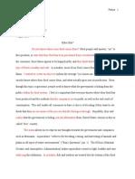 defense paper-1 0