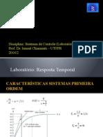 lab-05-1a-2a-ordem