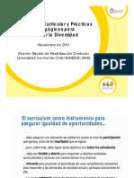 Presentación_asociada_a+Foro_Acceso+a+curriculum_pdfok
