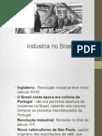 Indústria Automobilística no Brasil.pptx