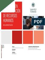 IP Ingenieria Administracion RRHH.pdf
