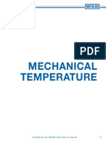 WIKA_Catalog800_Mechanical_Temperature_042409.pdf