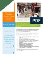 NEWSLETTER PRINCIPLED.pdf