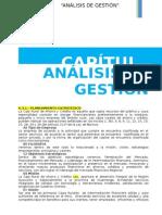 Analisis de Gestión (1)