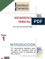 1.-Introduccion Conceptos Para Exposicion. 2014-II-PARA ESTUDIANTES Sin Respuesta