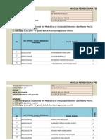 Modul Offline BM SK Thn1 (1)