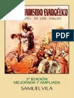 Cristianimo Evangélico.pdf
