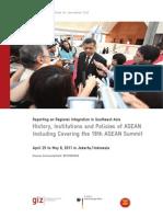 Ddatei Giz Iij Asean Overview