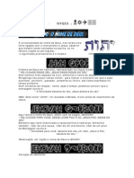 Analisando o nome de Deus - Wingdings.pdf