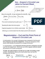 Magnetostatics-4