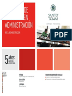 IP Ingenieria Ejecucion Administracion.pdf (1)
