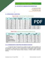 12prisa2008actualizacionjun2010-1-111115113658-phpapp02