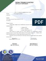 007 Surat Perizinan Pemasangan Spanduk.docx