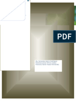 Ejemplo de Programa de Proteccion Civil AGROGREEN2