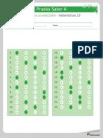 respuestas__prueba_saber_1_1.pdf