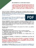 Guerra_Espiritualt.PDF