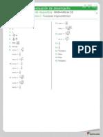 respuestas_evaluacion_desempeno_2_1.pdf