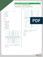 respuestas_evaluacion_desempeno_3_1.pdf