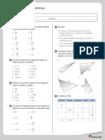 unidad 2 EV3.pdf