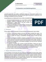 Celulite - Tratamento Com Radiofrequencia r00 (1)