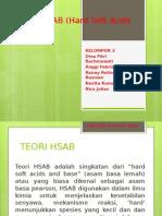 teori-HSAB-kel-2