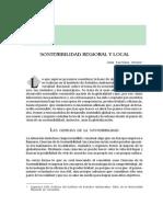 0sost.pdf