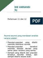 Pertemuan-Statistik-11