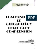 Centro de EducaciÓn Integral de Celaya