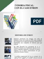 CASO ENRON.pptx