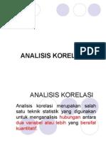 07 Analisis Korelasi.ppt