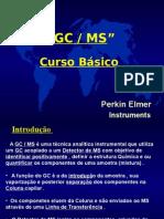 Curso Gcms