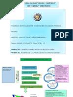 Plan Nal. de Desarrollo y Programas 2013-2018