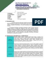 PROGRAMACION SANJOSE 2014 QUINTO RM.docx