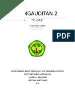 Audit Ipeh 2