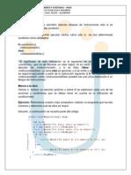 Lenguaje_de_programacion_-_Condicionales(1)