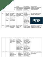 zootecniabovinosdecarne-140911213430-phpapp02
