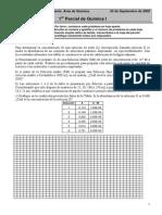 1er_parcial_QI_2009_sem2.pdf
