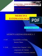 Clase1-Histo Clinica 2006