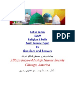 Basic Islamic Fiqah-Study Guide.pdf