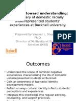 academic support presentation (1)