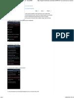 Configuración Para Usar Internet en Tu Móvil Android _ DoctorSIM