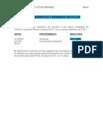 PROBLEMAS DE FÍSICA IV PRIMER PARCIAL.docx