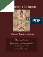 La Escritura Visigoda Método.pdf