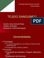 Histologia Sangre.ppt