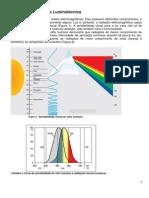 Luminotécnica v1.pdf