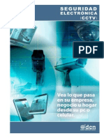 Seguridad Electronica Cctv