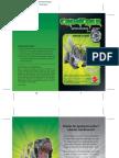 Manual de Cruchrt_R2011-0920